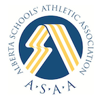 ASAA Sport Registration System