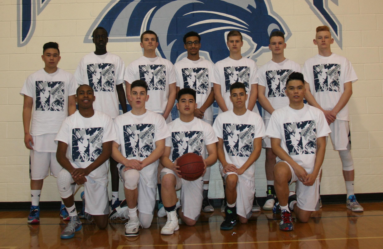 Team Rosters | Alberta Schools' Athletic Association